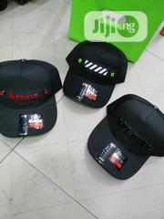 Another Classic Snap Back Caps | Clothing Accessories for sale in Lagos State, Lagos Island