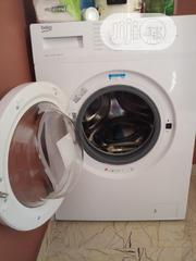 BEKO Washing Machine | Home Appliances for sale in Oyo State, Ibarapa Central