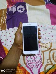 Apple iPhone 7 Plus 128 GB Silver | Mobile Phones for sale in Oyo State, Ibadan North