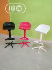 Modern Bar Stools | Furniture for sale in Lagos State, Ojo