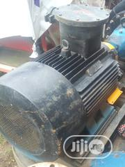 Original 55kw EX Pump For Oil | Manufacturing Equipment for sale in Lagos State, Ojo