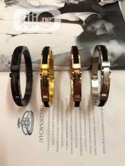 Montblanc Bangle For Men's | Jewelry for sale in Lagos State, Lagos Island