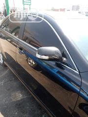 Toyota Camry 2008 Black | Cars for sale in Lagos State, Lekki Phase 1