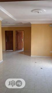 3 Bedroom Flat At Sunview Estate Shangotedo | Houses & Apartments For Rent for sale in Lagos State, Ajah