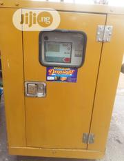 Deepsight Generator | Electrical Equipments for sale in Lagos State, Alimosho