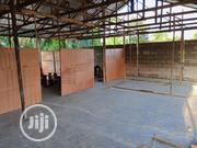 A 3months Old School of Over 43 Studends for Sale. | Commercial Property For Sale for sale in Imo State, Owerri West