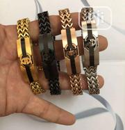 Gucci Bracelet for Men's | Jewelry for sale in Lagos State, Lagos Island