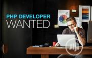 PHP Developer Wanted   Computing & IT Jobs for sale in Lagos State, Lagos Island