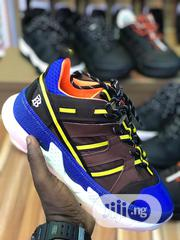 Burberry Shoes | Shoes for sale in Lagos State, Lagos Mainland