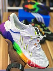 Adidas Flat Wears | Shoes for sale in Lagos State, Lagos Mainland