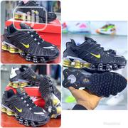 Nike Shoes | Shoes for sale in Lagos State, Lagos Mainland