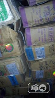 Surface Water Pumps | Plumbing & Water Supply for sale in Abuja (FCT) State, Nyanya