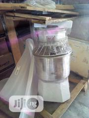 Spiral Mixer | Restaurant & Catering Equipment for sale in Abuja (FCT) State, Central Business District
