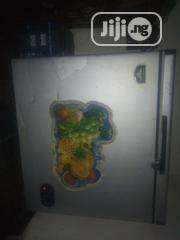 Iksonic Deep Freezer   Kitchen Appliances for sale in Abuja (FCT) State, Lugbe
