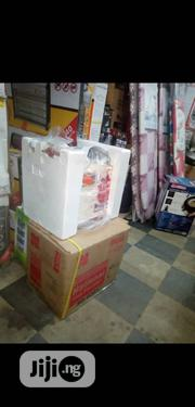 Yam Pounders   Kitchen Appliances for sale in Lagos State, Ajah
