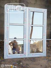 Aluminium Works For Homes And Offices | Windows for sale in Abuja (FCT) State, Central Business District
