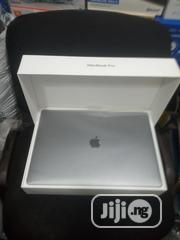 Laptop Apple MacBook Pro 32GB Intel Core i9 SSD 1T | Laptops & Computers for sale in Lagos State, Ikeja