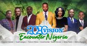 Vision 2020 Encounter Nigeria | Classes & Courses for sale in Lagos State, Ojodu