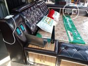 Electronic Bed With Charging Point And Mp3 | Furniture for sale in Anambra State, Onitsha