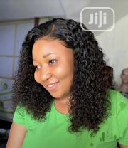 Virgin Hairs | Hair Beauty for sale in Abuja (FCT) State, Kubwa