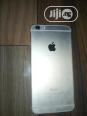 Apple iPhone 6 Plus 16 GB White | Mobile Phones for sale in Lagos State, Egbe Idimu