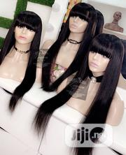 Human Hair | Hair Beauty for sale in Abuja (FCT) State, Kubwa
