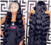 Body Wave Human Hair | Hair Beauty for sale in Abuja (FCT) State, Kubwa
