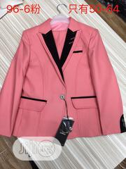 Children Two-Piece Suit (Jacket and Trousers) | Children's Clothing for sale in Lagos State, Lagos Island