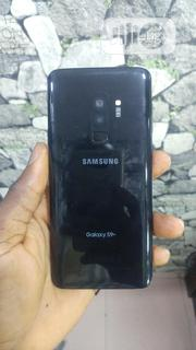 Samsung Galaxy S9 64 GB Blue | Mobile Phones for sale in Lagos State, Ikeja