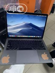 Laptop Apple MacBook Pro 8GB Intel Core i5 256GB | Laptops & Computers for sale in Lagos State, Ajah
