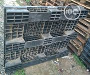Very Near Pallets For Sale Plastic | Building Materials for sale in Lagos State, Agege