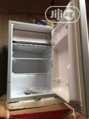 Freezclime 150L | Kitchen Appliances for sale in Lagos State, Ojo