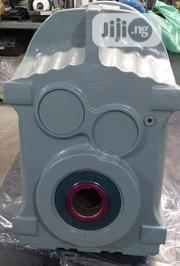 Original 50ww/4kw Sew Gear Motor | Manufacturing Equipment for sale in Lagos State, Ojo