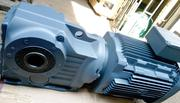 Quality Guaranteed 15KW SEW Gear Motor Brand New | Manufacturing Equipment for sale in Lagos State, Ojo