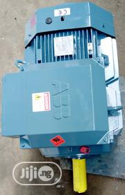 New 30KW /950rpm ABB | Manufacturing Equipment for sale in Lagos State, Ojo