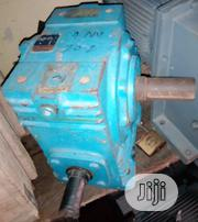 Original Industrial Gear Box | Manufacturing Equipment for sale in Lagos State, Ojo