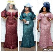Sequence Turkey Wear | Clothing for sale in Lagos State, Alimosho