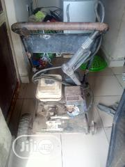 Car Washing Machine | Vehicle Parts & Accessories for sale in Abuja (FCT) State, Karu