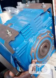 Guaranteed 10kp Gear Head | Manufacturing Equipment for sale in Lagos State, Ojo