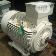 Quality Guaranteed 110kw R.P.M 2900 SEMES Electric Motor | Manufacturing Equipment for sale in Lagos State, Ojo