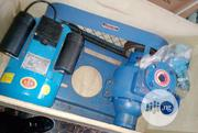 Guaranteed Brand New 1inche LPG Pumps | Manufacturing Equipment for sale in Lagos State, Ojo