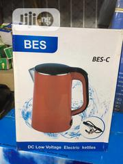 Solar Electric Kettle | Solar Energy for sale in Lagos State, Ojo