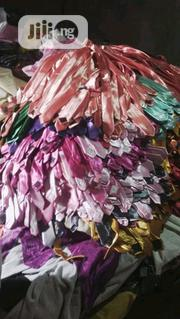 Satin Ties | Clothing Accessories for sale in Lagos State, Lagos Island