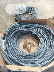 Original Coralnet Cat6 SFTP Shielded Network Cable 145 Meters | Accessories & Supplies for Electronics for sale in Lagos State, Oshodi-Isolo