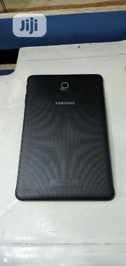 Samsung Galaxy Tab E 9.6 8 GB | Tablets for sale in Lagos State, Ikeja