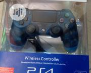 Dual Shock Ps4 Pad   Video Game Consoles for sale in Lagos State, Ajah