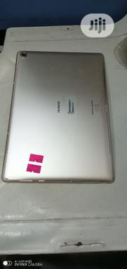 Huawei MediaPad M5 10 Pro 64 GB | Tablets for sale in Lagos State, Ikeja