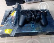 Uk Used Ps2 With Downloaded   Video Game Consoles for sale in Lagos State, Ajah