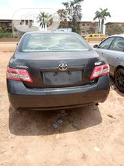 Toyota Camry 2011 Gray | Cars for sale in Lagos State, Ipaja