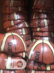 Basketball | Sports Equipment for sale in Lagos State, Epe